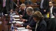 ++US Congress Mueller