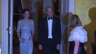 France UK Royals 4