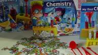(HZ) UK Educational Toys