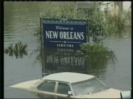 Floods Clipreel: Part 20