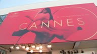 FILE Cannes Anti Harassment