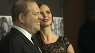 FILE Weinstein Lawsuit