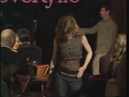Entertainment Review 2005: Part 12
