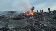 ukraine_malaysia_crash2