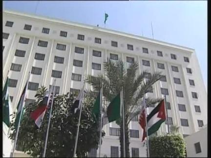 Egypt Lebanon