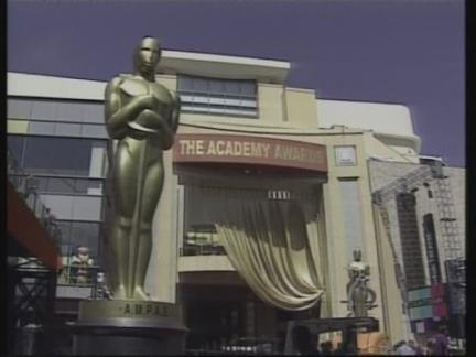 US Oscars