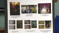 US MA Art Theft (NR)