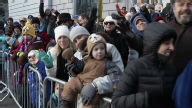 ny_macys_thanksgiving_parade