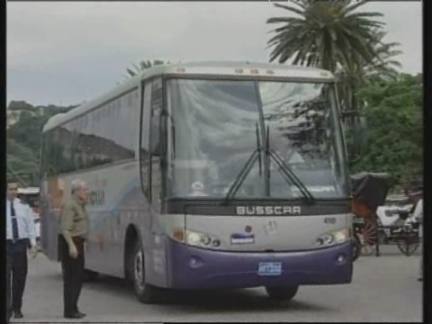 Cuba US Travel