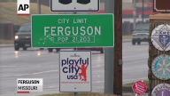 US MO Ferguson