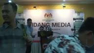 Malaysia Virus Fatalities