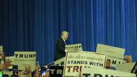 US KY Trump 2 (NR)