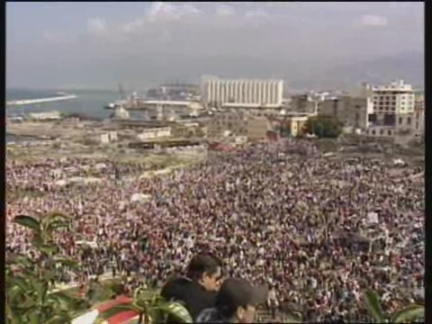 Lebanon Hariri 4