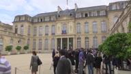 France Summit 3