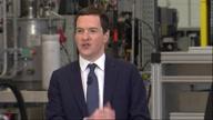 UK Osborne 2