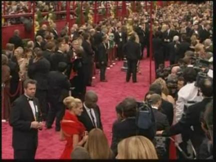 US Oscars 3