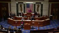 US House Pelosi (Lon NR)