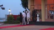 Cambodia Jolie Pitt