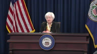 US Yellen (CR)