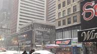 US NY SNOW BAN (NR)