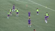 Soccer Bhutan Preview