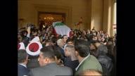 MEEX World Hariri Timeline