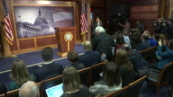 US Dems Impeach Briefing (Lon NR)