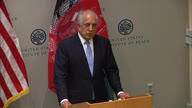 US Afghanistan 2 (Lon NR)