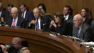 US Senate Ford 4