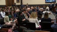 US House Mueller Nadler