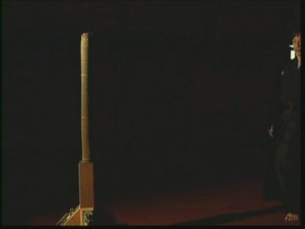 (HZ) Jpn Sword