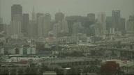 US CA El Nino (NR)