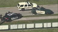 US FL School Shooting (CR)