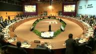 Peru Summit 5