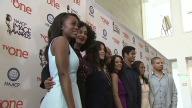 Entertainment US Image Nominations