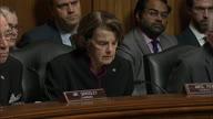 US Senate Kavanaugh 4 (Lon NR)