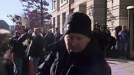 US Flynn Sentencing (Lon NR)