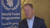 Jordan WFP