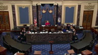 US Senate Collins Impeach (Lon NR)