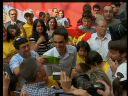 SNTV Features Cycling Contador