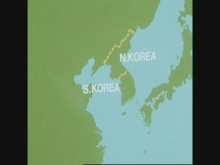 ROVING REPORT SOUTH KOREA