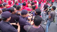 Malaysia Protest 3