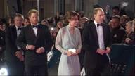 ++UK Royals