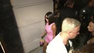 FILE Kim Kardashian West