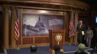 US Democrats Budget (Lon NR)