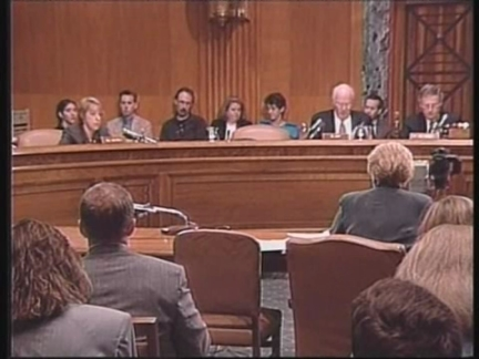 USA - Pentagon speak on nuclear policy