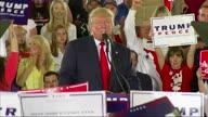 US Trump Evangelicals (NR HFR)
