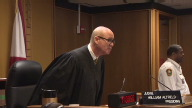 US Bieber Trial