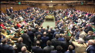 UK Parliament 2