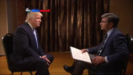 US Trump Talk Show